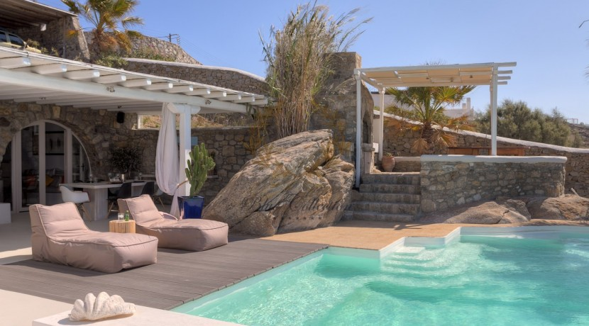 Bluecollection Mykonos, Greece, Luxury Villa Rentals, www.bluecollection.gr AGD-1 1 (6)