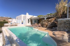Bluecollection Mykonos, Greece, Luxury Villa Rentals, www.bluecollection.gr AGD-1 1 (7)