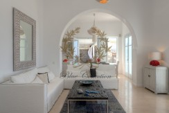 Bluecollection Mykonos, Greece, Luxury Villa Rentals, www.bluecollection.gr AGD-1 1 (8)