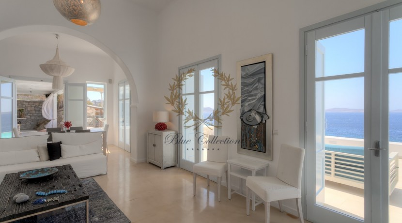 Bluecollection Mykonos, Greece, Luxury Villa Rentals, www.bluecollection.gr AGD-1 1 (9)