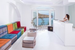 Bluecollection Mykonos, Greece www.bluecollection.gr CDM1 (11)