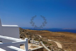 Mykonos - Greece - Fanari  Private Villa with Pool & Amazing view for rent LGT-2 (20)