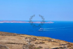 Mykonos - Greece - Fanari  Private Villa with Pool & Amazing view for rent LGT-2 (22)