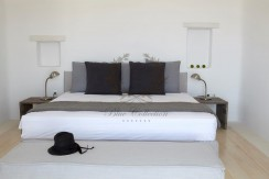 Mykonos - Greece - Fanari  Private Villa with Pool & Amazing view for rent LGT-2 (25)
