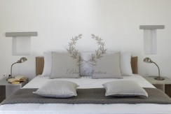 Mykonos - Greece - Fanari  Private Villa with Pool & Amazing view for rent LGT-2 (8)