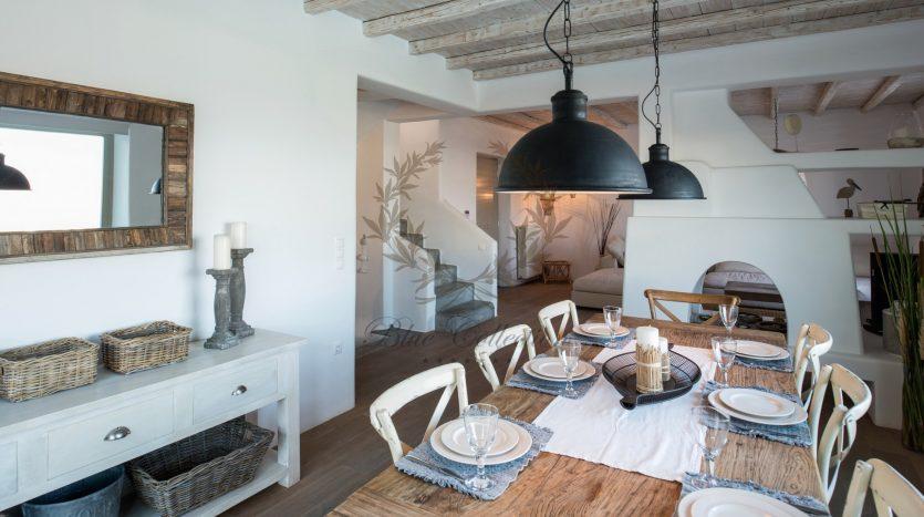 Mykonos-Greece-Kalafatis-–-Luxury-Villa-with-Private-Pool-for-rent-CODE-P-1-7