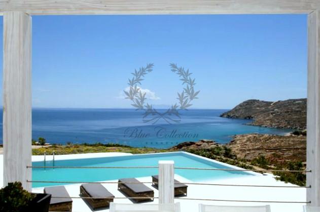 Mykonos-Greece-Elia-–-Presidential-Villa-for-rent-Ref-180412128-CODE-ELB-2-3