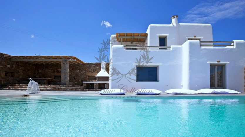 Mykonos-Greece-Kalafatis-–-Luxury-Villa-with-Private-Pool-for-rent-CODE-P-1-13
