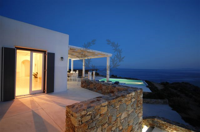 Mykonos-Greece-Elia-–-Presidential-Villa-for-rent-Ref-180412128-CODE-ELB-2-7