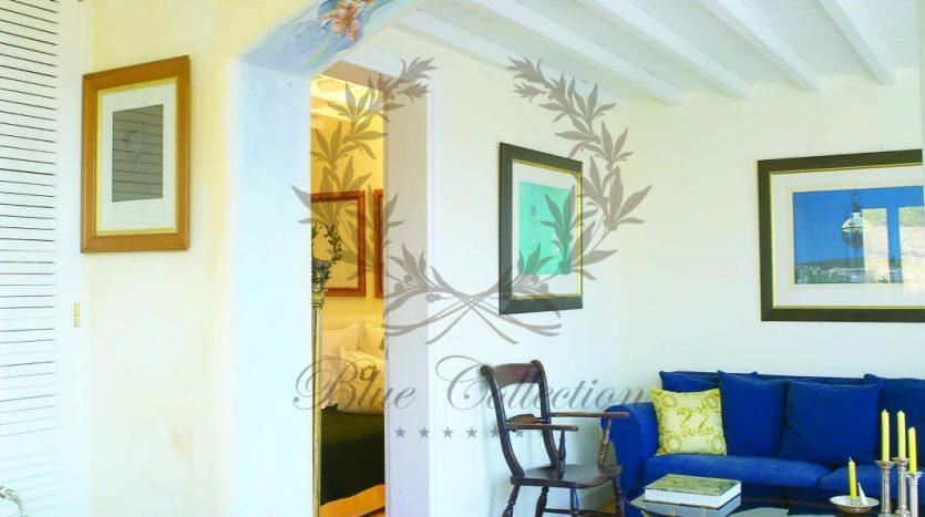 Mykonos-Greece-Ftelia-–-Private-Villa-with-Infinity-Pool-for-rent-Sleeps-10-5-Bedrooms-4-Bathrooms-REF-18041276-1-17low