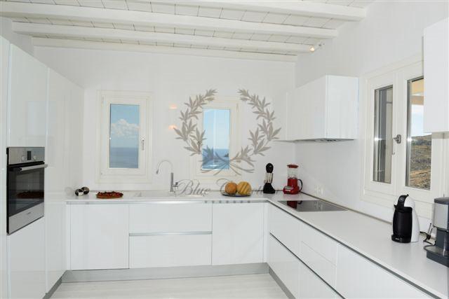 Mykonos-Greece-Elia-–-Presidential-Villa-for-rent-Ref-180412128-CODE-ELB-2-18