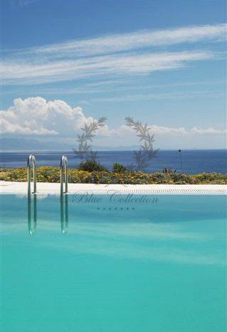 Mykonos-Greece-Elia-–-Presidential-Villa-for-rent-Ref-180412128-CODE-ELB-2-24