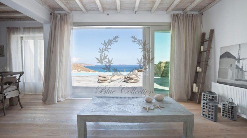 Mykonos-Greece-Kalafatis-–-Luxury-Villa-with-Private-Pool-for-rent-CODE-P-1-10
