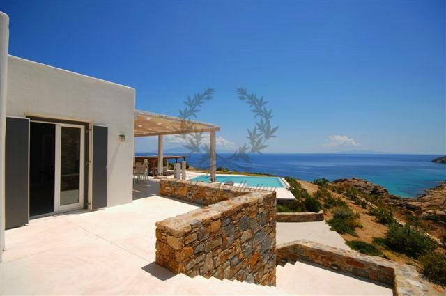 Mykonos-Greece-Elia-–-Presidential-Villa-for-rent-Ref-180412128-CODE-ELB-2-5