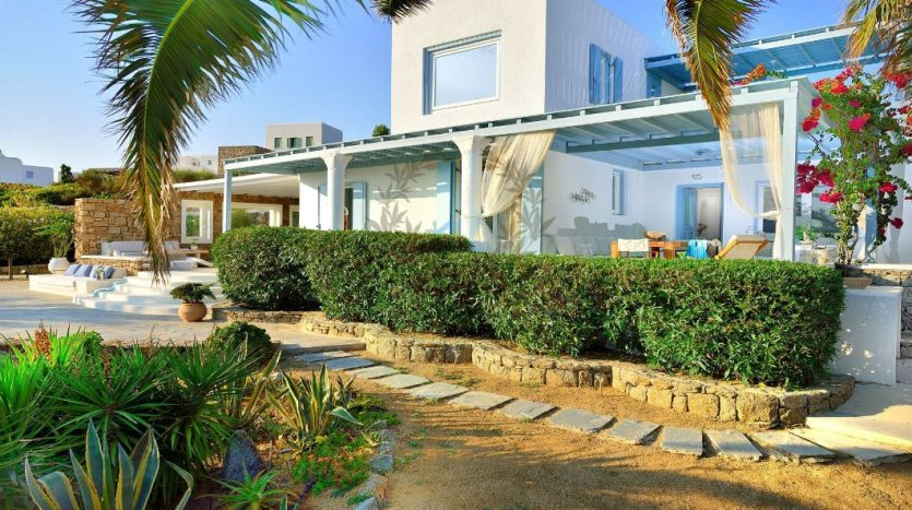 Mykonos-Greece-Lino-–-Cozy-Villa-with-Shared-Pool-Sea-view-for-rent-CODE-LIR1-9