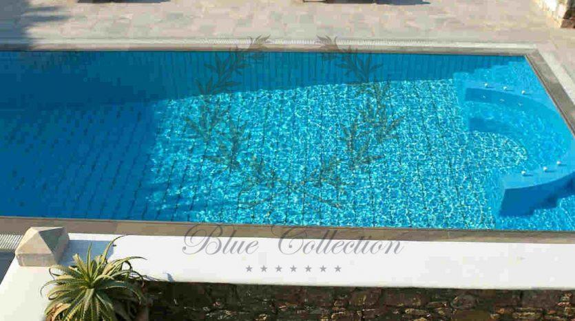 Mykonos-Greece-Ftelia-–-Private-Villa-with-Infinity-Pool-for-rent-Sleeps-10-5-Bedrooms-4-Bathrooms-REF-18041276-1low