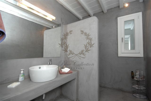 Mykonos-Greece-Elia-–-Presidential-Villa-for-rent-Ref-180412128-CODE-ELB-2-10
