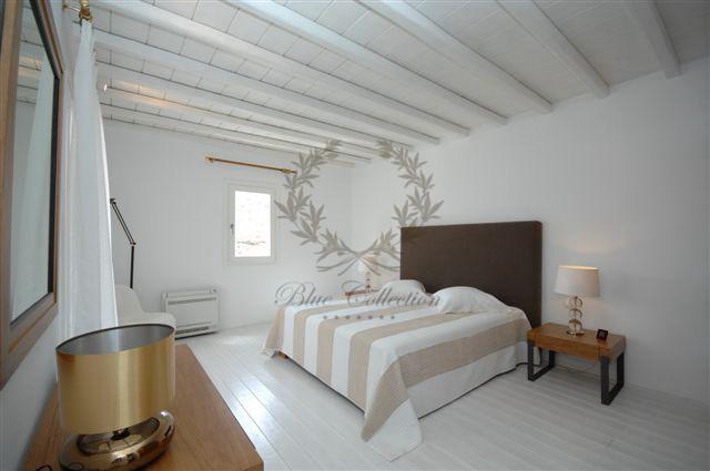 Mykonos-Greece-Elia-–-Presidential-Villa-for-rent-Ref-180412128-CODE-ELB-2-16