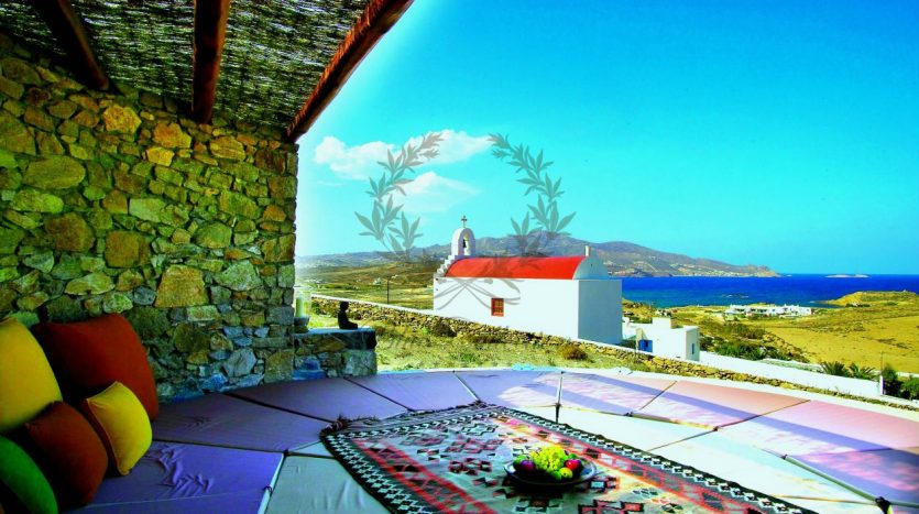 Mykonos-Greece-Ftelia-–-Private-Villa-with-Infinity-Pool-for-rent-Sleeps-10-5-Bedrooms-4-Bathrooms-REF-18041276-1-5low