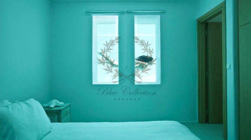 Mykonos-Greece-Kalafatis-–-Luxury-Villa-with-Private-Pool-for-rent-CODE-P-1-16