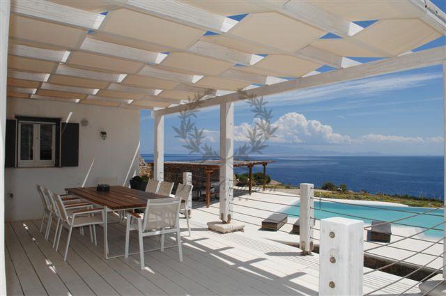 Mykonos-Greece-Elia-–-Presidential-Villa-for-rent-Ref-180412128-CODE-ELB-2-26