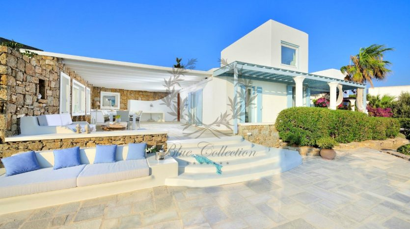 Mykonos-Greece-Lino-–-Cozy-Villa-with-Shared-Pool-Sea-view-for-rent-CODE-LIR1-11