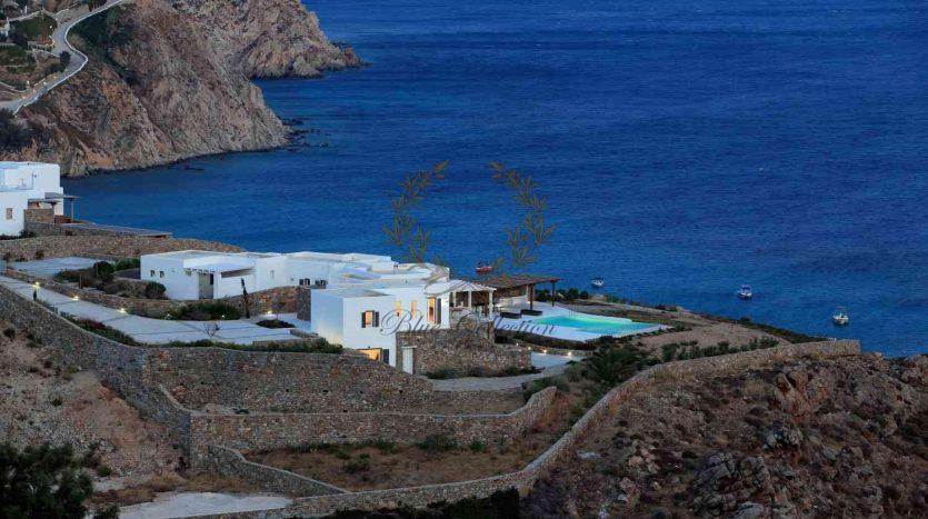 Mykonos-Greece-Elia-–-Presidential-Villa-for-rent-Ref-180412128-CODE-ELB-2-2