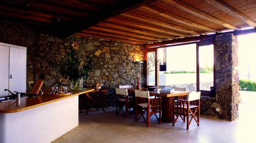 Mykonos-Greece-Ftelia-–-Private-Villa-with-Infinity-Pool-for-rent-Sleeps-10-5-Bedrooms-4-Bathrooms-REF-18041276-1-9low