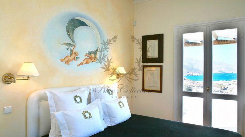 Mykonos-Greece-Ftelia-–-Private-Villa-with-Infinity-Pool-for-rent-Sleeps-10-5-Bedrooms-4-Bathrooms-REF-18041276-1-11low