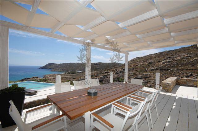 Mykonos-Greece-Elia-–-Presidential-Villa-for-rent-Ref-180412128-CODE-ELB-2-23