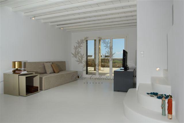 Mykonos-Greece-Elia-–-Presidential-Villa-for-rent-Ref-180412128-CODE-ELB-2-12