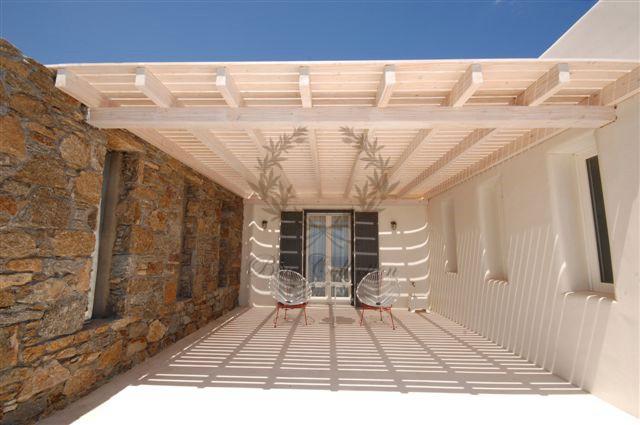 Mykonos-Greece-Elia-–-Presidential-Villa-for-rent-Ref-180412128-CODE-ELB-2-4