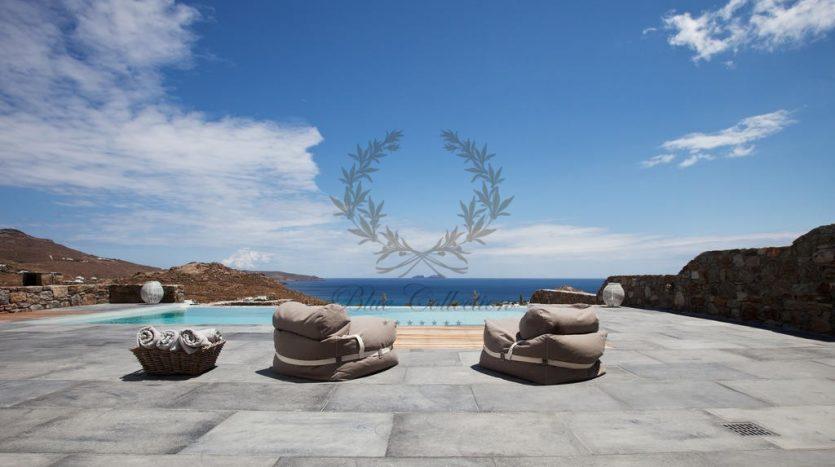 Mykonos-Greece-Kalafatis-–-Luxury-Villa-with-Private-Pool-for-rent-CODE-P-1-11