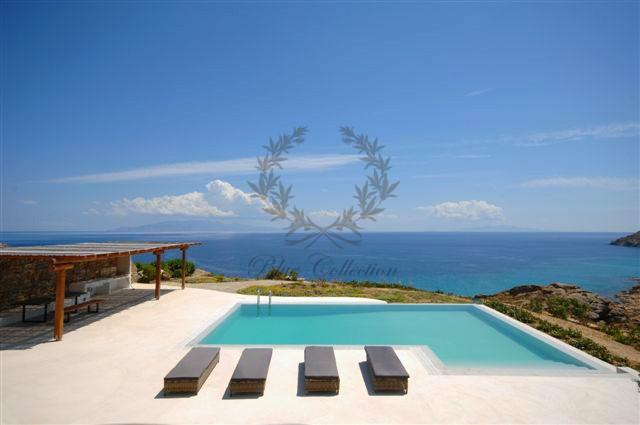Mykonos-Greece-Elia-–-Presidential-Villa-for-rent-Ref-180412128-CODE-ELB-2-28