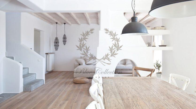 Mykonos-Greece-Kalafatis-–-Luxury-Villa-with-Private-Pool-for-rent-CODE-P-1-12