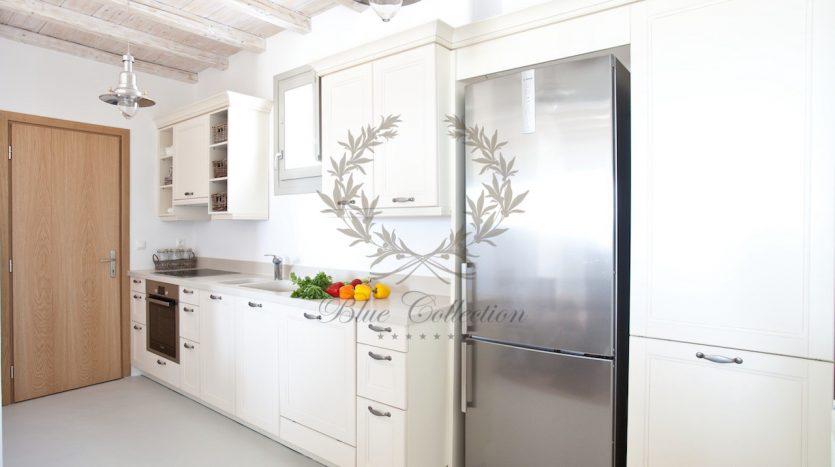 Mykonos-Greece-Kalafatis-–-Luxury-Villa-with-Private-Pool-for-rent-CODE-P-1-14