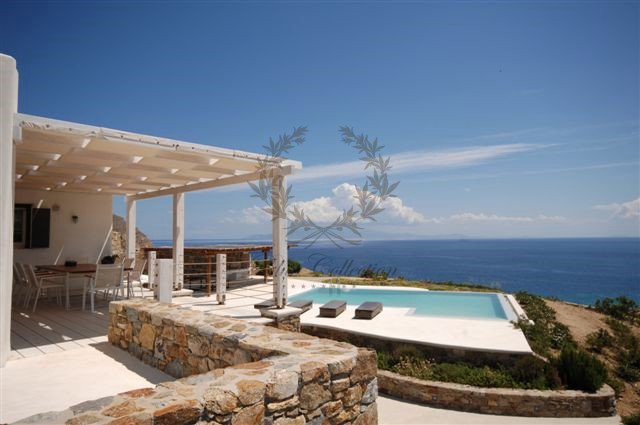 Mykonos-Greece-Elia-–-Presidential-Villa-for-rent-Ref-180412128-CODE-ELB-2-27