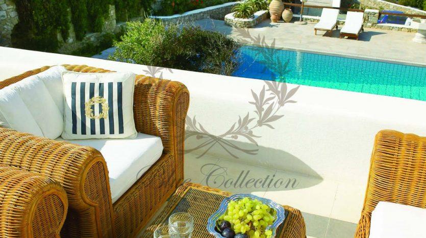 Mykonos-Greece-Ftelia-–-Private-Villa-with-Infinity-Pool-for-rent-Sleeps-10-5-Bedrooms-4-Bathrooms-REF-18041276-1-2-low
