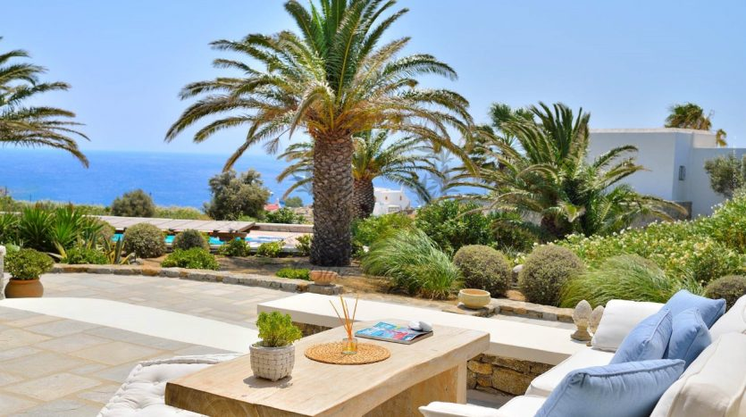 Mykonos-Greece-Lino-–-Cozy-Villa-with-Shared-Pool-Sea-view-for-rent-CODE-LIR1-7