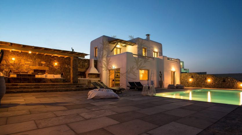 Mykonos-Greece-Kalafatis-–-Luxury-Villa-with-Private-Pool-for-rent-CODE-P-1-6