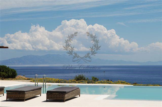 Mykonos-Greece-Elia-–-Presidential-Villa-for-rent-Ref-180412128-CODE-ELB-2-25
