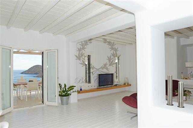 Mykonos-Greece-Elia-–-Presidential-Villa-for-rent-Ref-180412128-CODE-ELB-2-19