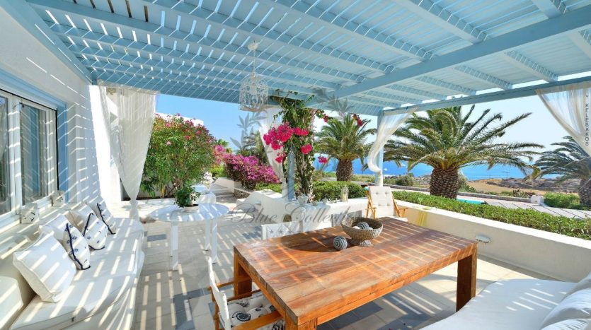 Mykonos-Greece-Lino-–-Cozy-Villa-with-Shared-Pool-Sea-view-for-rent-CODE-LIR1-6
