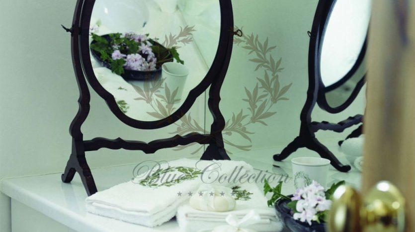 Mykonos-Greece-Ftelia-–-Private-Villa-with-Infinity-Pool-for-rent-Sleeps-10-5-Bedrooms-4-Bathrooms-REF-18041276-1-13low