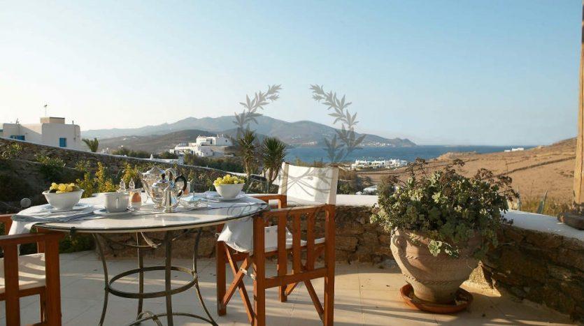 Mykonos-Greece-Ftelia-–-Private-Villa-with-Infinity-Pool-for-rent-Sleeps-10-5-Bedrooms-4-Bathrooms-REF-18041276-CODE-GLX-1low
