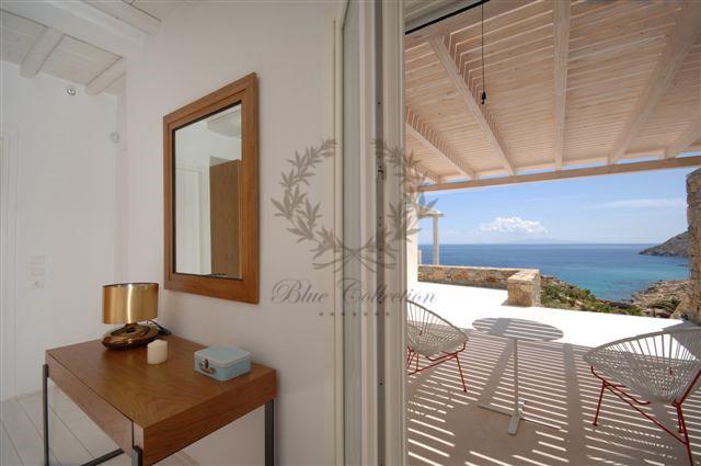 Mykonos-Greece-Elia-–-Presidential-Villa-for-rent-Ref-180412128-CODE-ELB-2-29