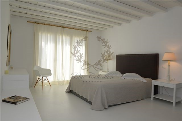 Mykonos-Greece-Elia-–-Presidential-Villa-for-rent-Ref-180412128-CODE-ELB-2-15