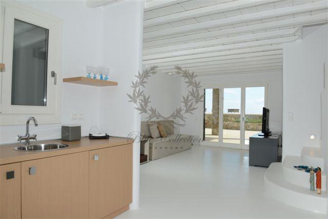 Mykonos-Greece-Elia-–-Presidential-Villa-for-rent-Ref-180412128-CODE-ELB-2-11