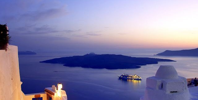Blue Collection Mykonos , Greece, Selective Real Estate, Luxury Villa Rentals, Yacht, Heli, private Jet Charter, VIP Concierge, Close Protection Services