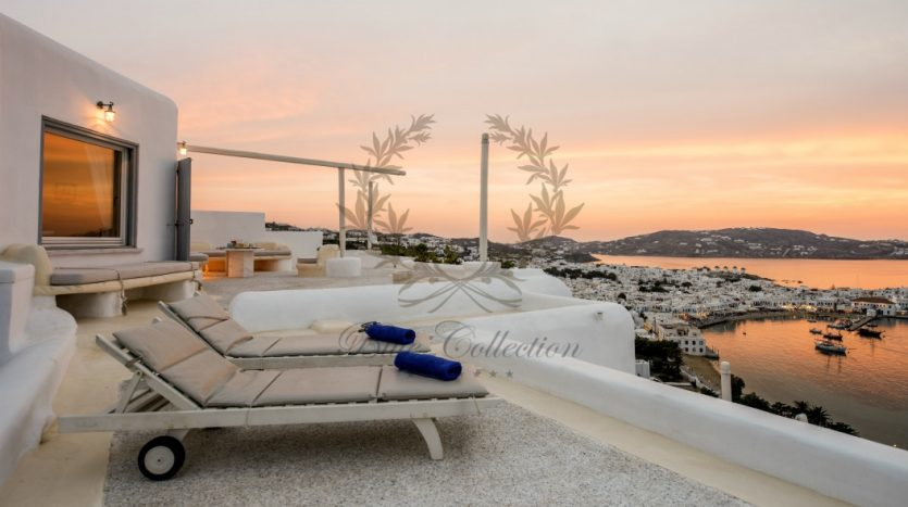 Mykonos-Exclusive-Villa-with-Private-Spa-Pool-Breathtaking-views-for-rent-p33